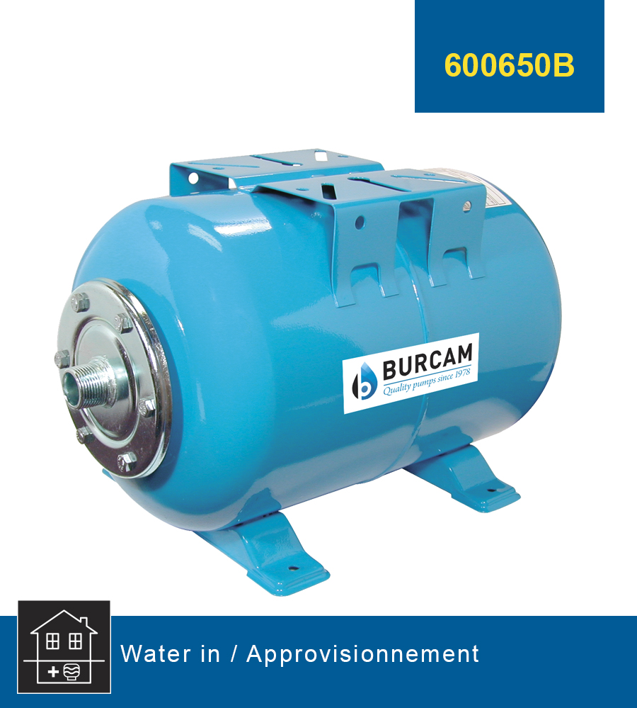 Burcam  Waterin Pumps And Systems  Ml25h Bladder. Auto Car Insurance Quote It Temp Agencies Nyc. St Louis Dog Training Trend Air Conditioning. Oilfield Pipe And Supply Dewey Ok. Colleges In Westchester County. Long Distance Moving Companies Las Vegas. Mobile Payments In Africa Oxford Sober Living. Car Insurance For Bad Driving Record. Arifa Corporate Services Mortgage Broker Fees
