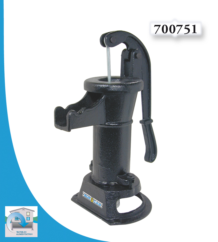 burcam water out pumps and systems 3 cistern pump. Black Bedroom Furniture Sets. Home Design Ideas